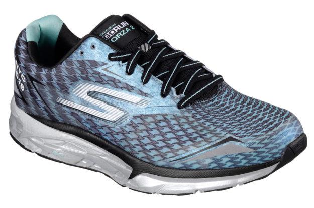 Skechers GOrun Forza 2 Shoes For Men