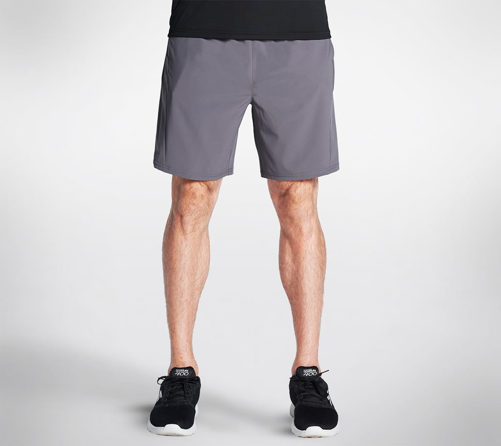 Skechers Men's Running Shorts
