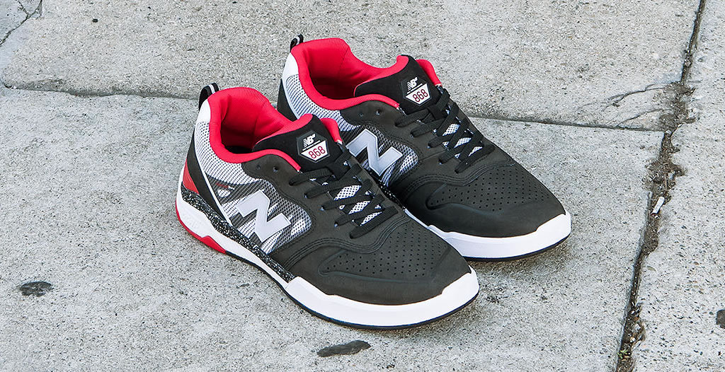 868 Men's Skate Shoes By New Balance