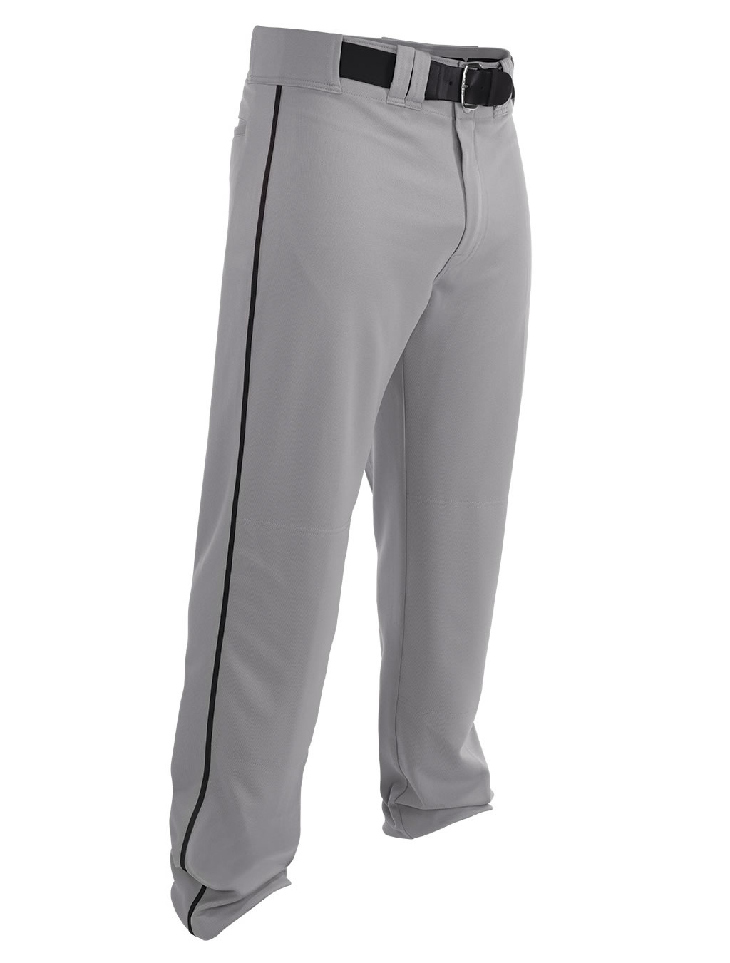 Easton Rival 2 Youth Baseball Pant with Piping