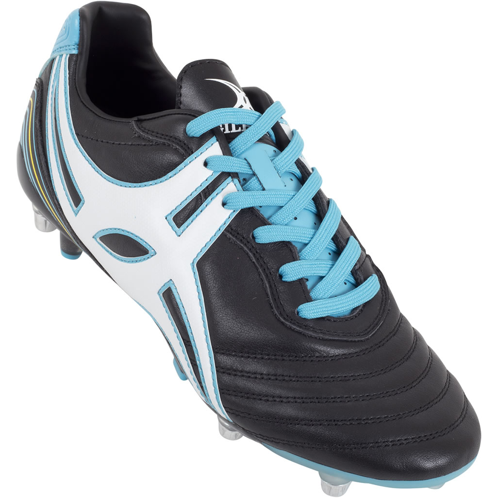 Gilbert Jink Pro Rugby Boot
