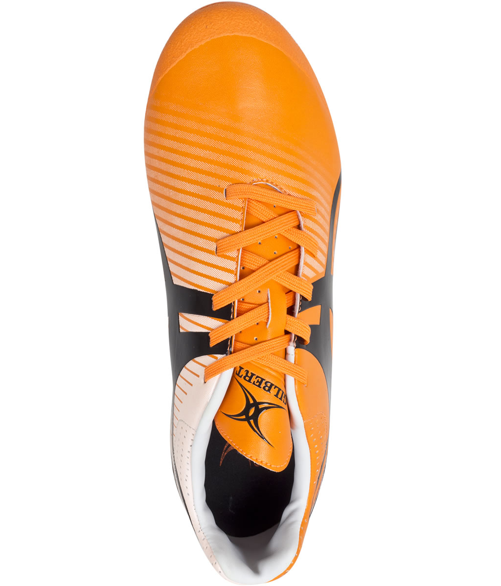 Ignite Fly Rugby Boots by Gilbert