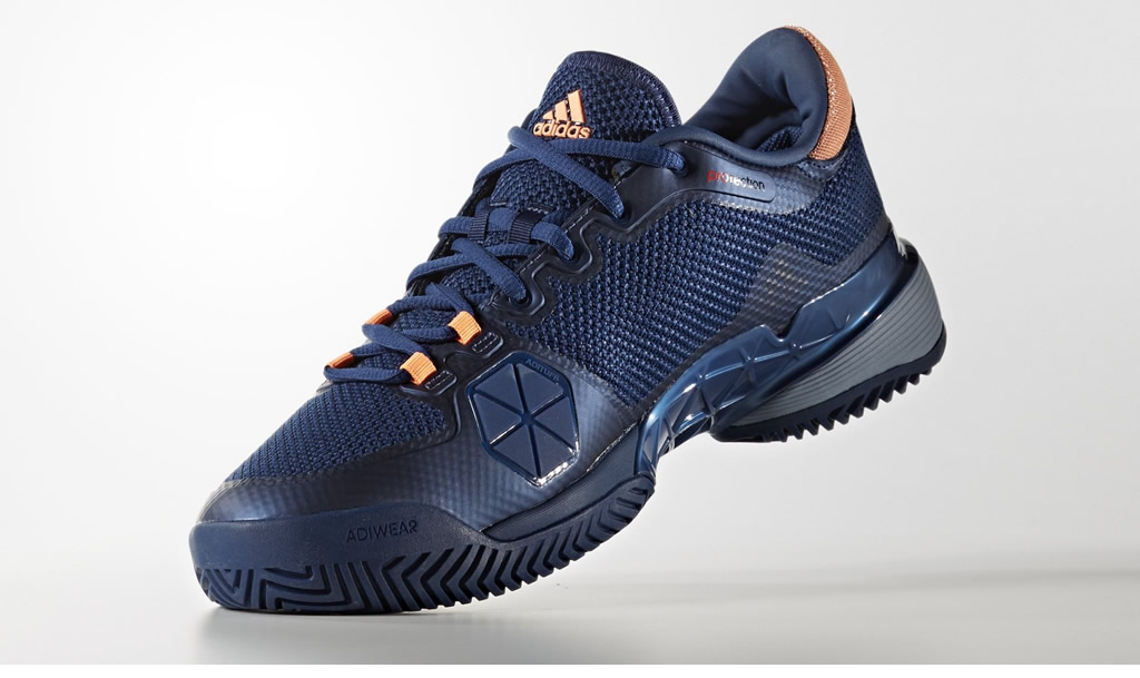 Adidas Basketball Tennis Shoes