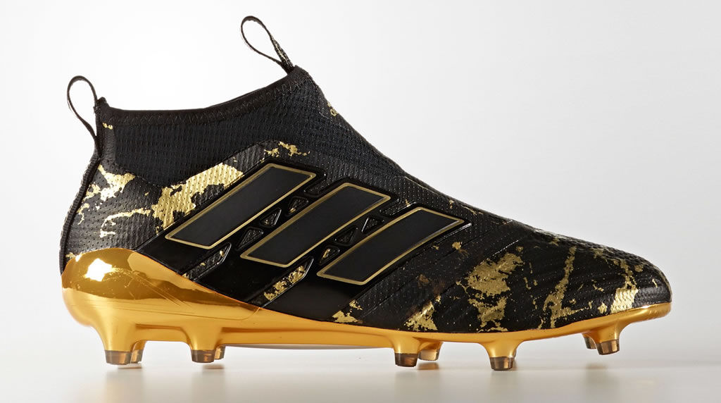 9e90790a86f Have A Look At Paul Pogba s New Adidas Collection