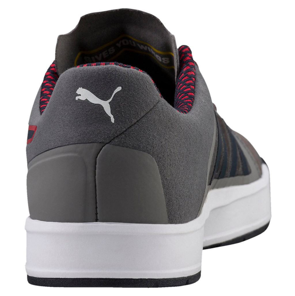 Puma Red Bull Racing Rider Men's Shoes   Products in 2019