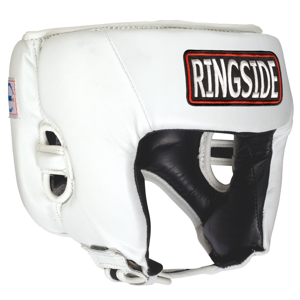 Ringside Youth Competition Headgear