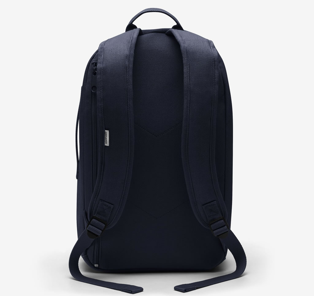 Converse Spring 2017 Essentials collection, Backpack