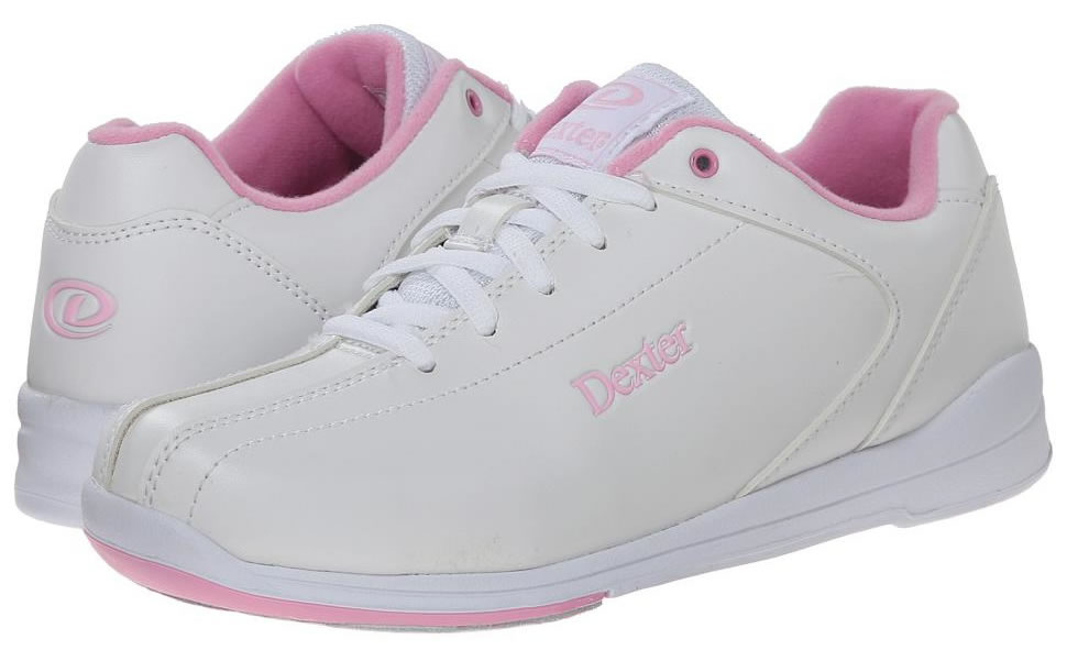 Dexter Raquel IV bowling shoes for women
