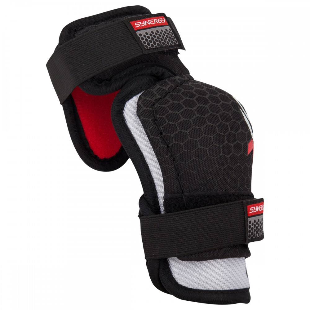 Easton Synergy GX Youth Shoulder Pad