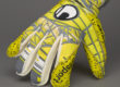 Eliminator Supergrip by UHLSPORT