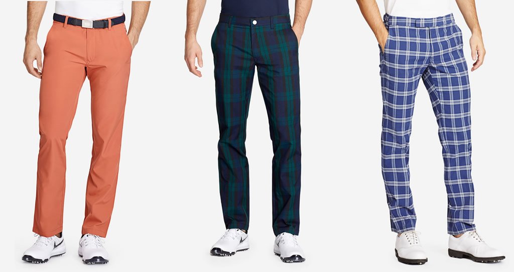 Excellent Bonobos Golf Pants For Men
