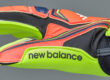 Furon Dynamite Finger Protect Glove by New Balance