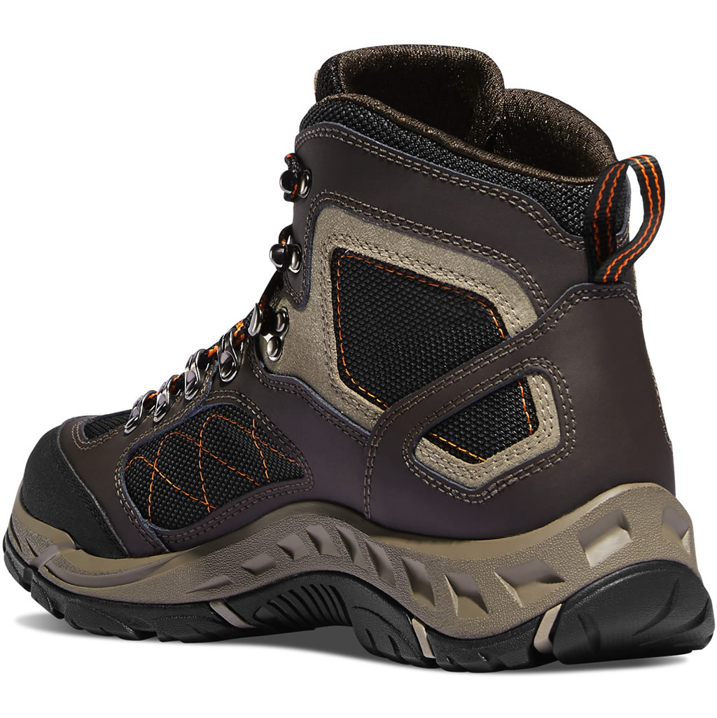 Gore-Tex hiking boot for men by Danner
