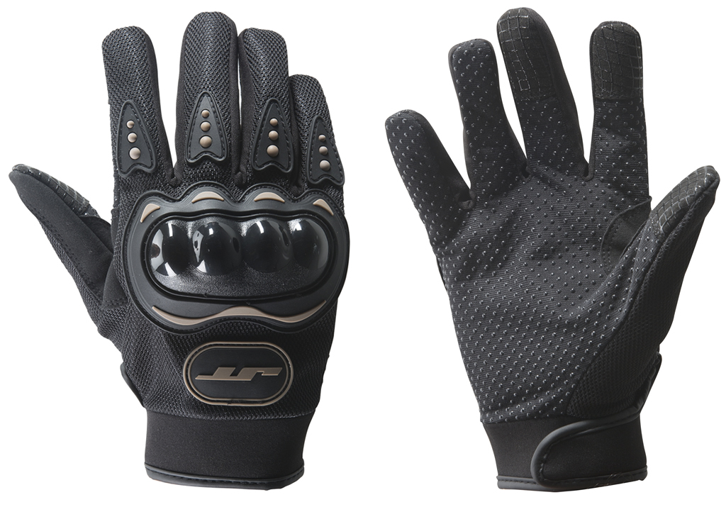 JT Field Gloves for Paintball