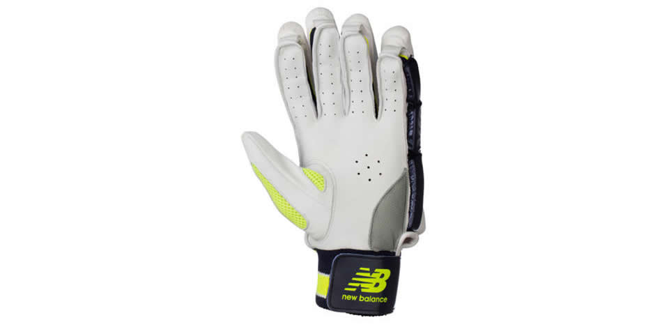 New Balance DC1080 Cricket Gloves