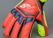 New Balance Furon Goalkeeper Glove