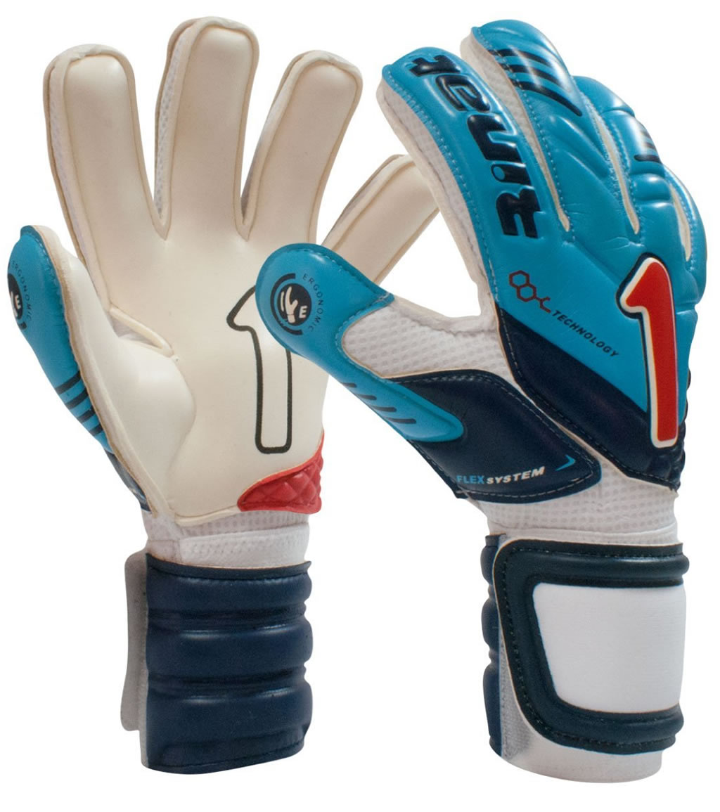 Rinat Arkano Spines Goalkeeper Gloves