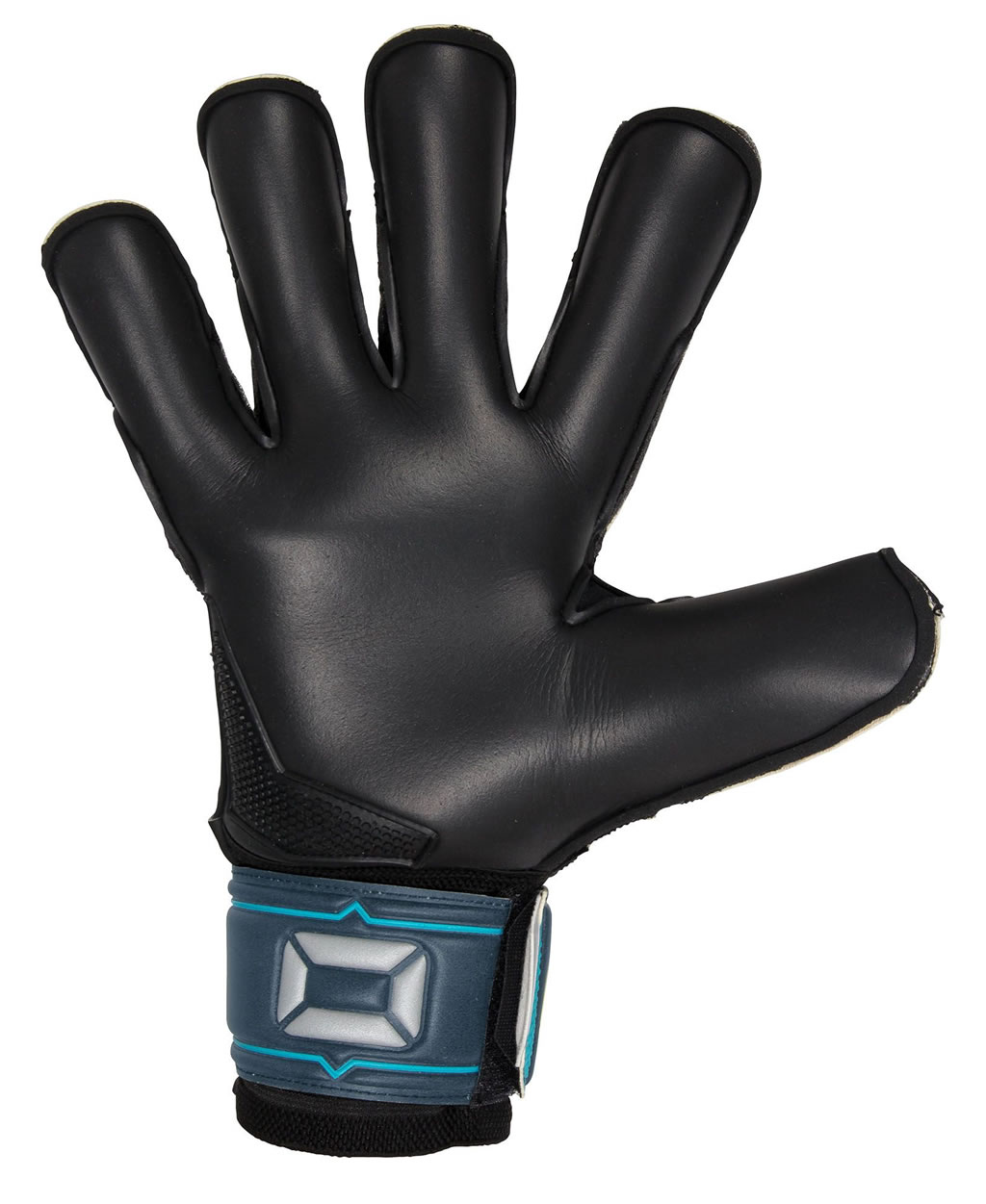 Stanno Hardground RFH Goalkeeper gloves, Palm