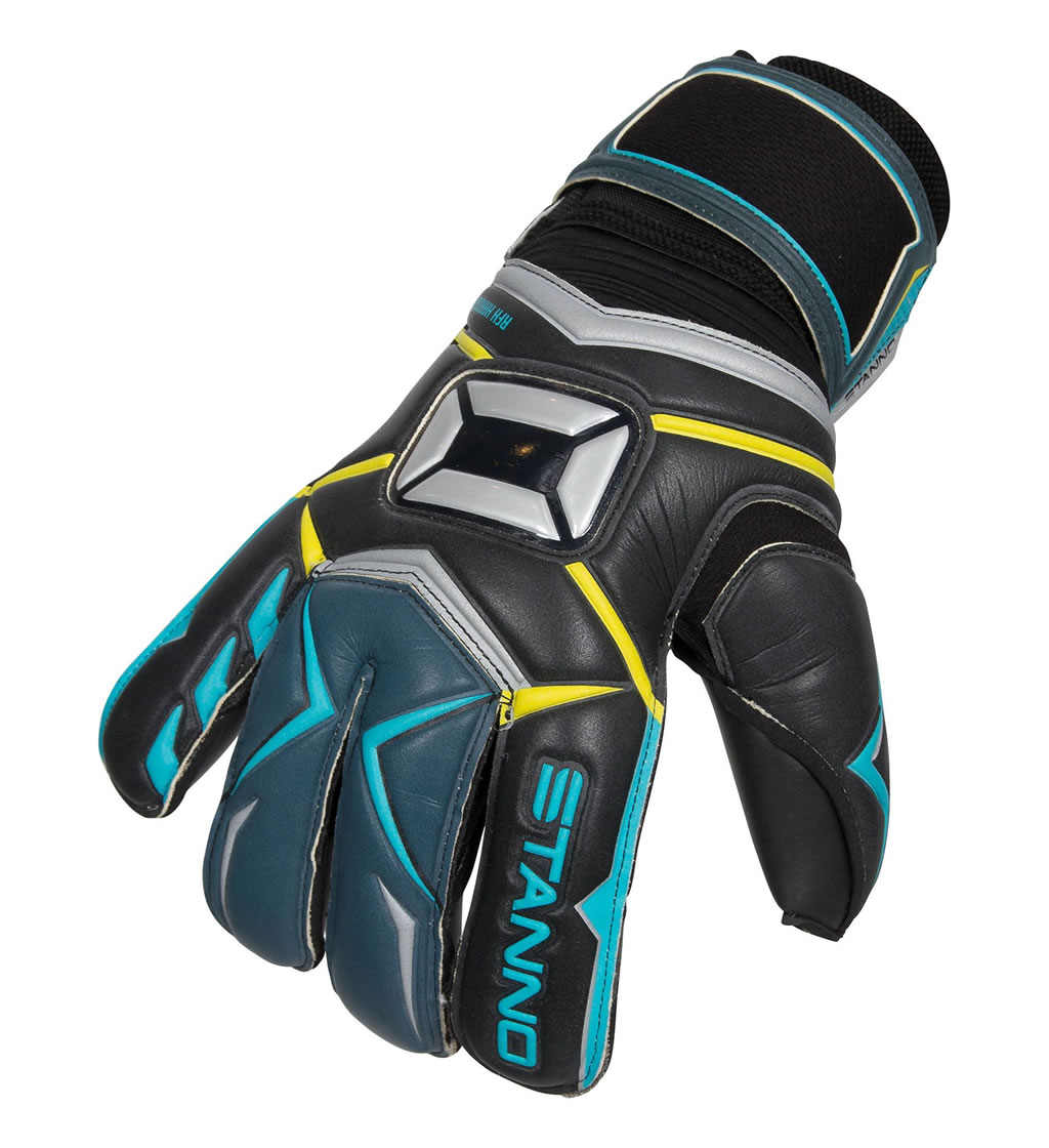 Stanno Hardground RFH Goalkeeper gloves