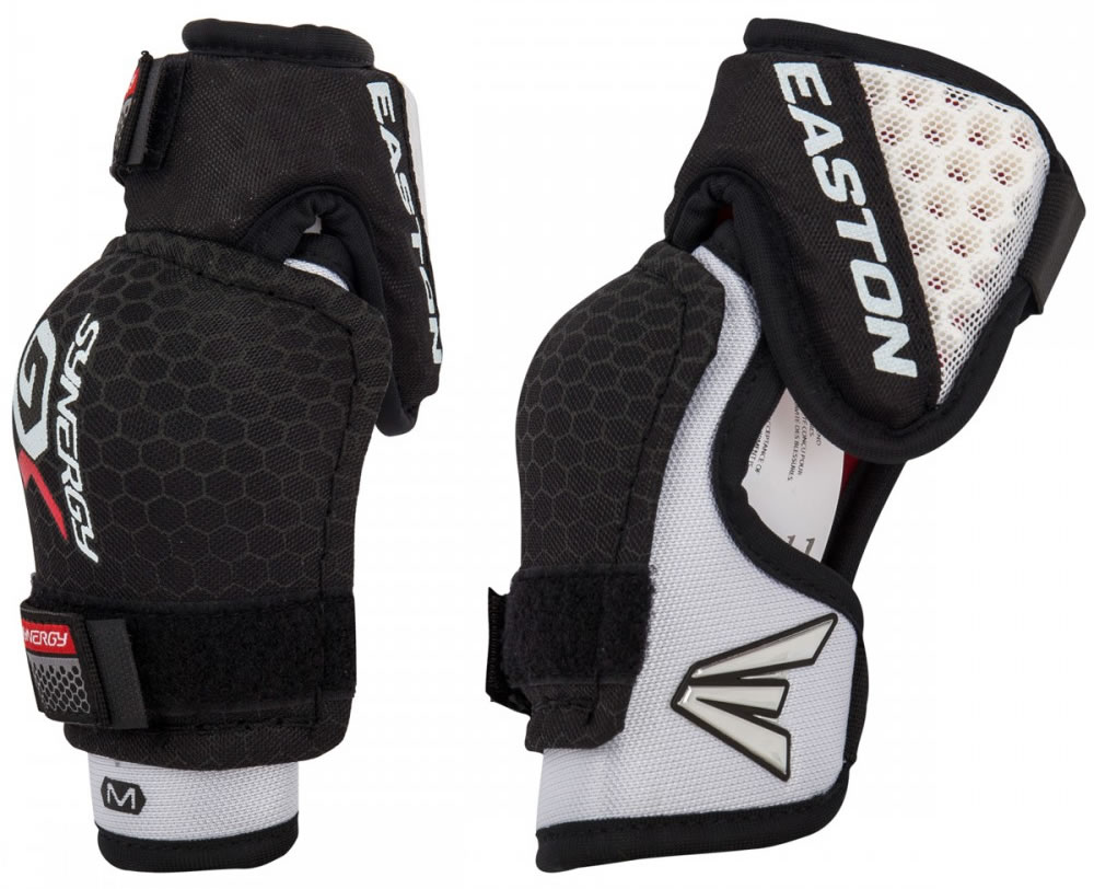 Synergy GX Youth Shoulder Pad By Easton