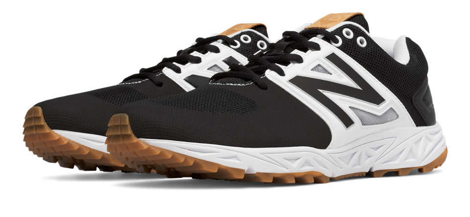 Turf 3000v3 Baseball Cleats For Men By New Balance