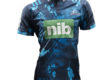 Blue Jersey, Adidas Super Rugby Jerseys
