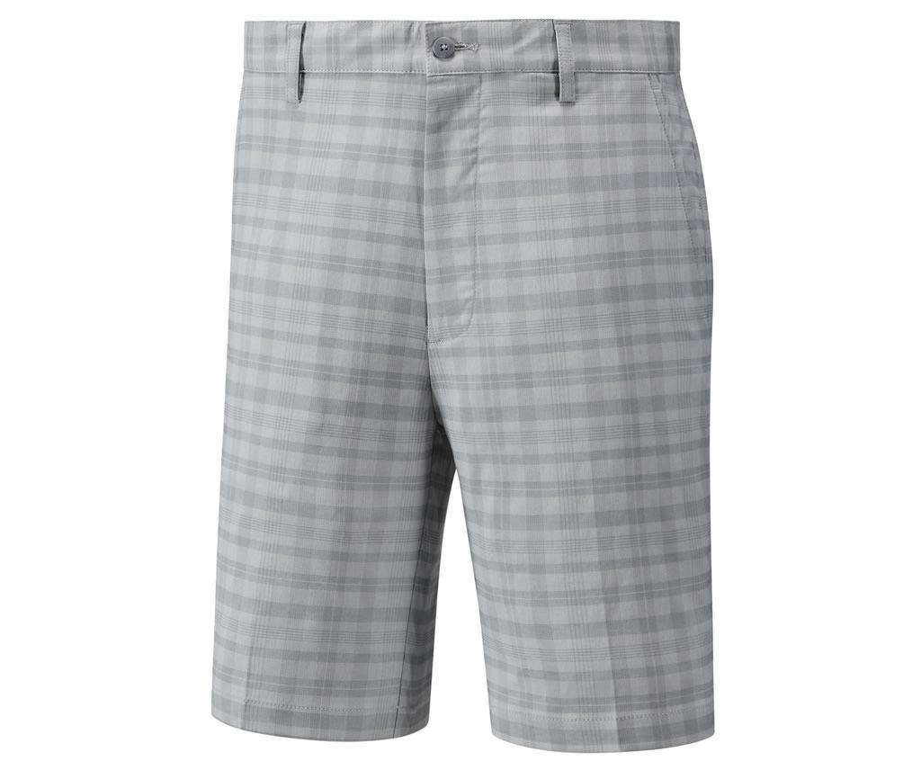 Footjoy golf shorts for men
