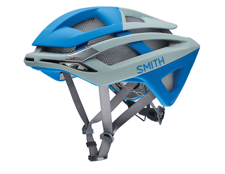 Frost Cycle helmet by Smith Optics