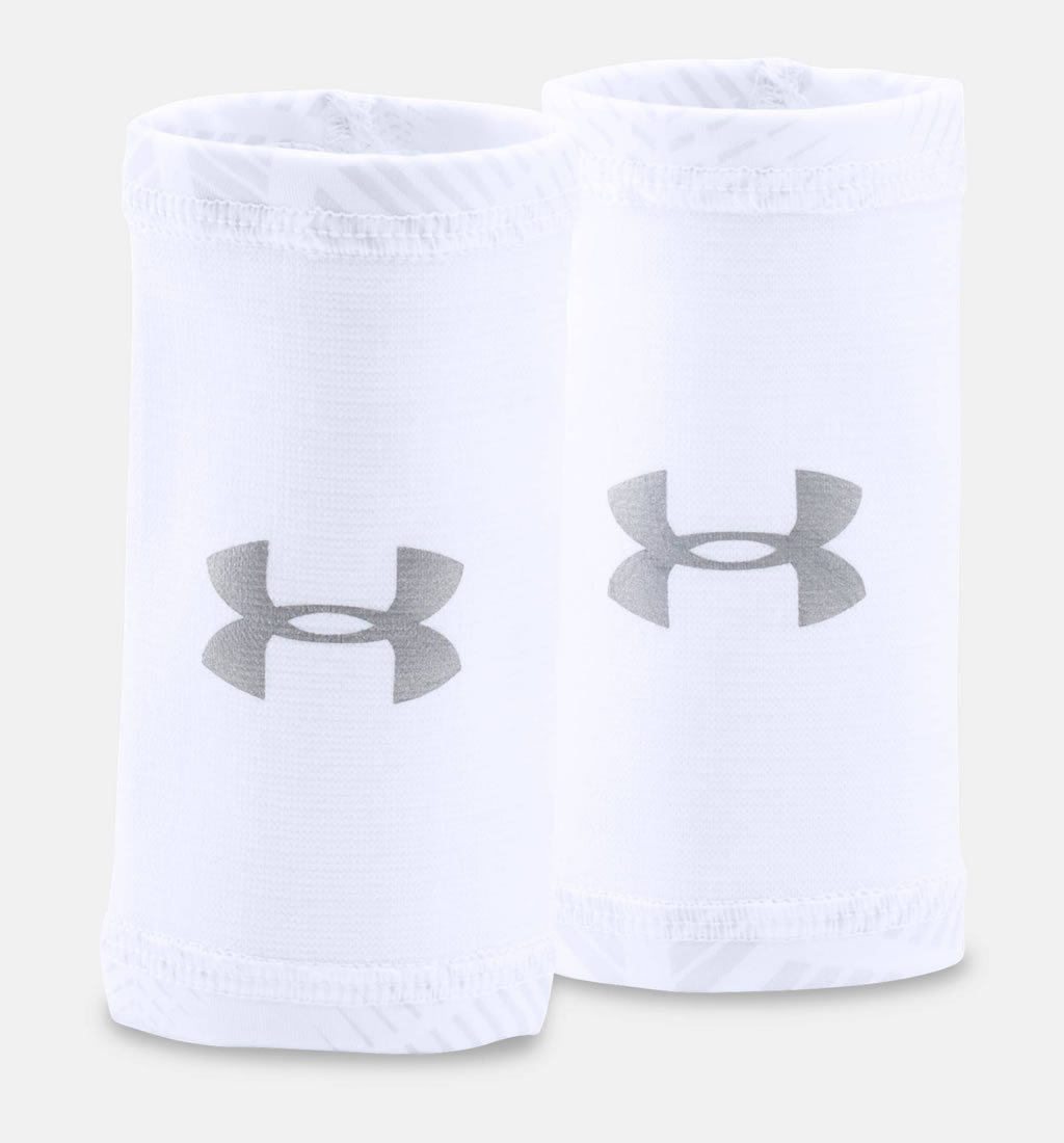 Men's CoolSwitch Wristband By Under Armour
