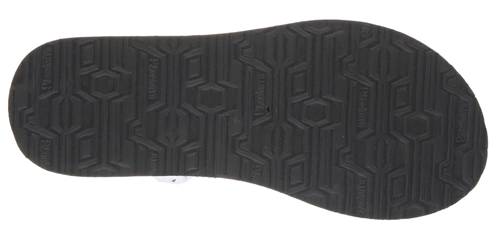 SKECHERS Sandal for Women