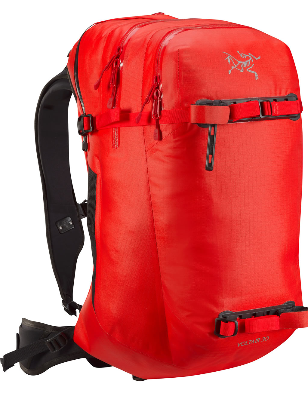 Voltair 30 Backpack By Arc'Teryx