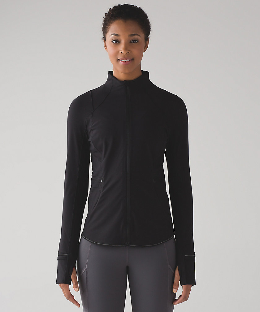 Discover the best Women's Yoga Jackets & Hoodies in Best Sellers. Find the top most popular items in Amazon Sports & Outdoors Best Sellers.