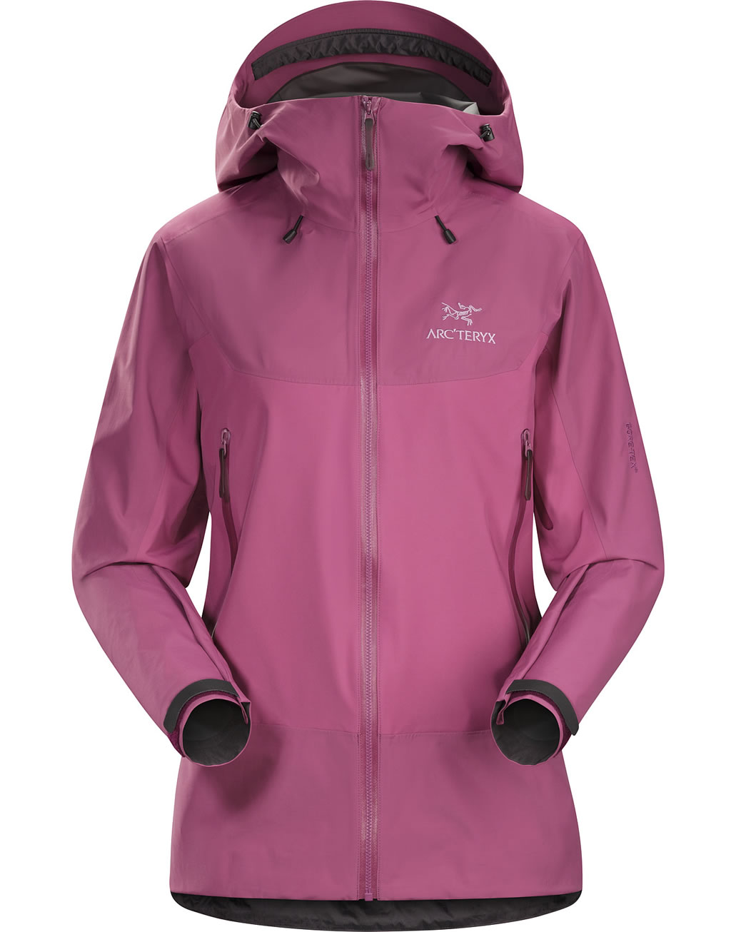 Arc'teryx Beta SL Hybrid Jacket for Women