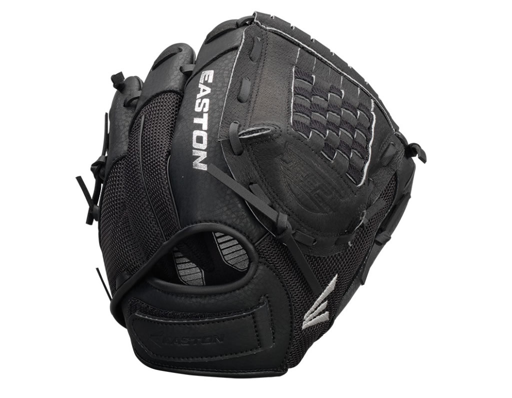 Easton youth baseball utility glove