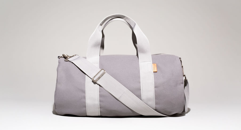 New Hathaway Duffel by Olivers