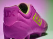 Umbro UX Accuro Pro HG Football Boots, Heel Tab
