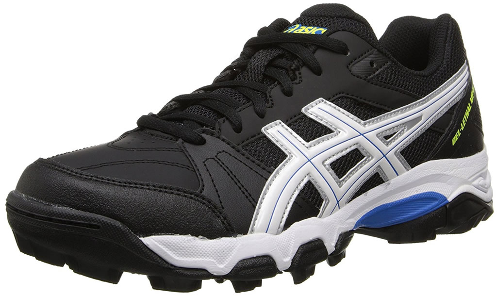 ... Gel Lethal MP6 Field Hockey Shoe for Women By ASICS dae48cb1b8