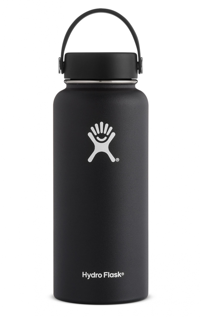 Hydro Flask 32 oz. Insulated Water Bottle