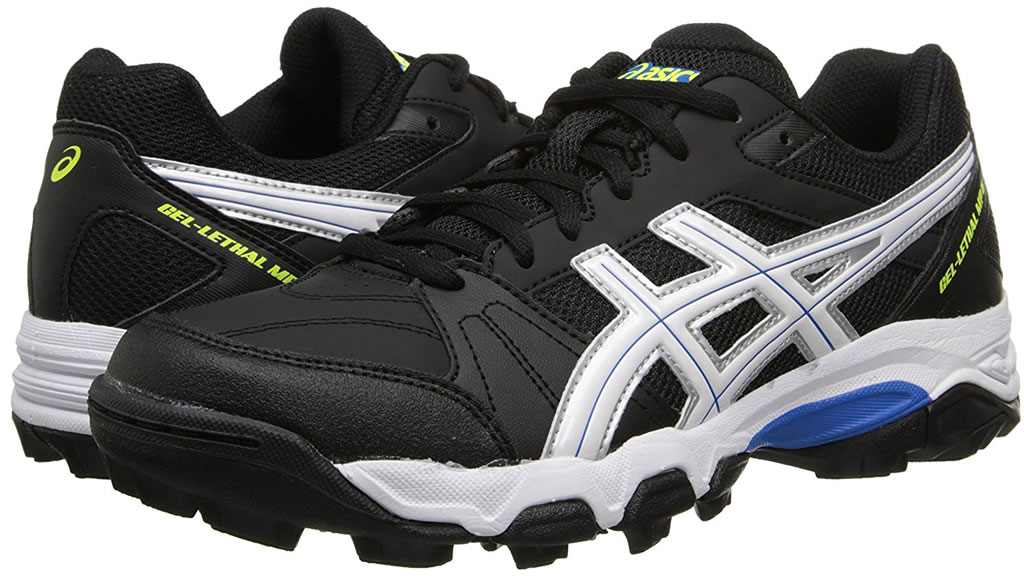 Women's Field Hockey Shoe by ASICS