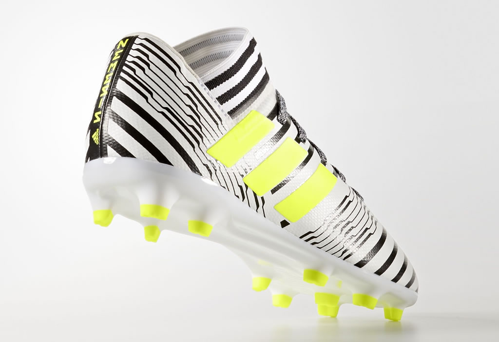 73401f66 Top 11 Best Youth Soccer Cleats of 2017