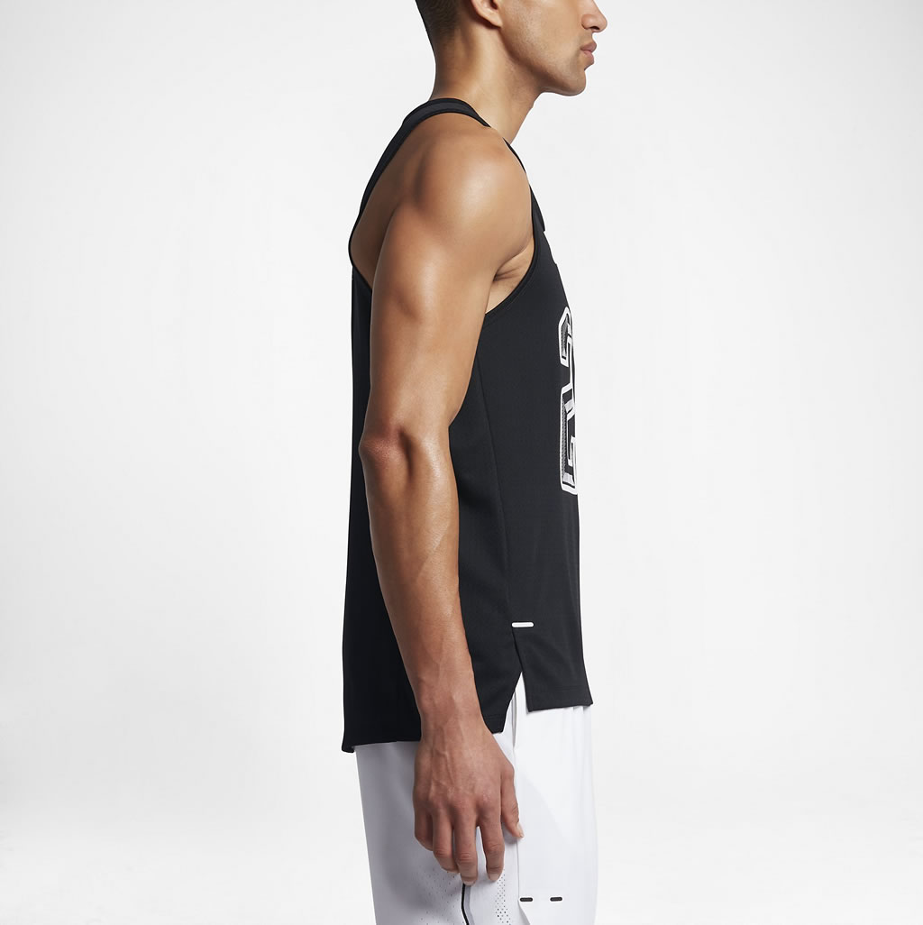 Nike Kobe Hyper Elite Men's Basketball Tank