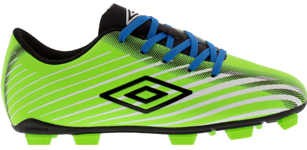 ba383d8bf umbro soccer cleats on sale > OFF35% Discounts