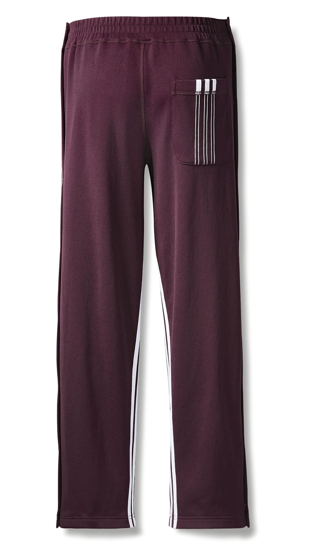 Adidas Originals by Alexander Wang Track Pants, Back