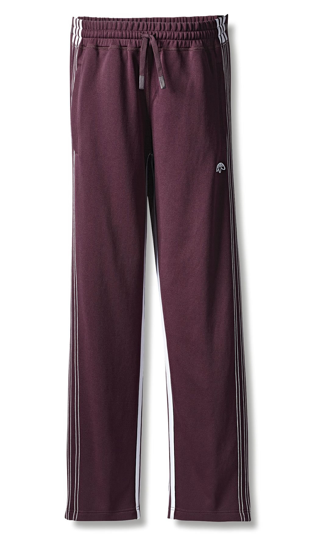 Adidas Originals by Alexander Wang Track Pants, Waistband