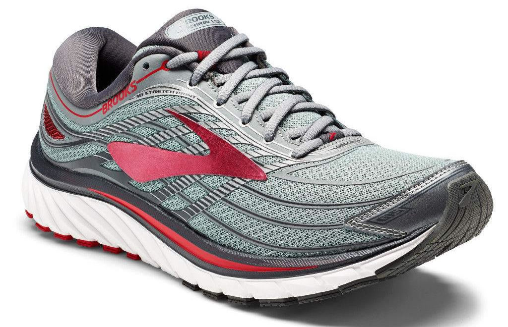 489854201d9 New Running Shoes for Men and Women by Brooks