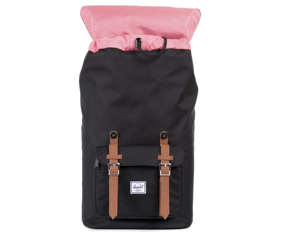 Little America Backpack by Herschel Supply