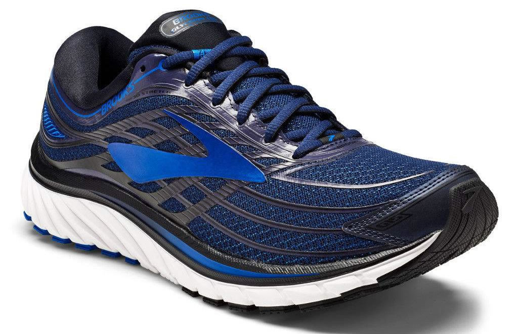 Which Brooks Running Shoes Are Best For Me