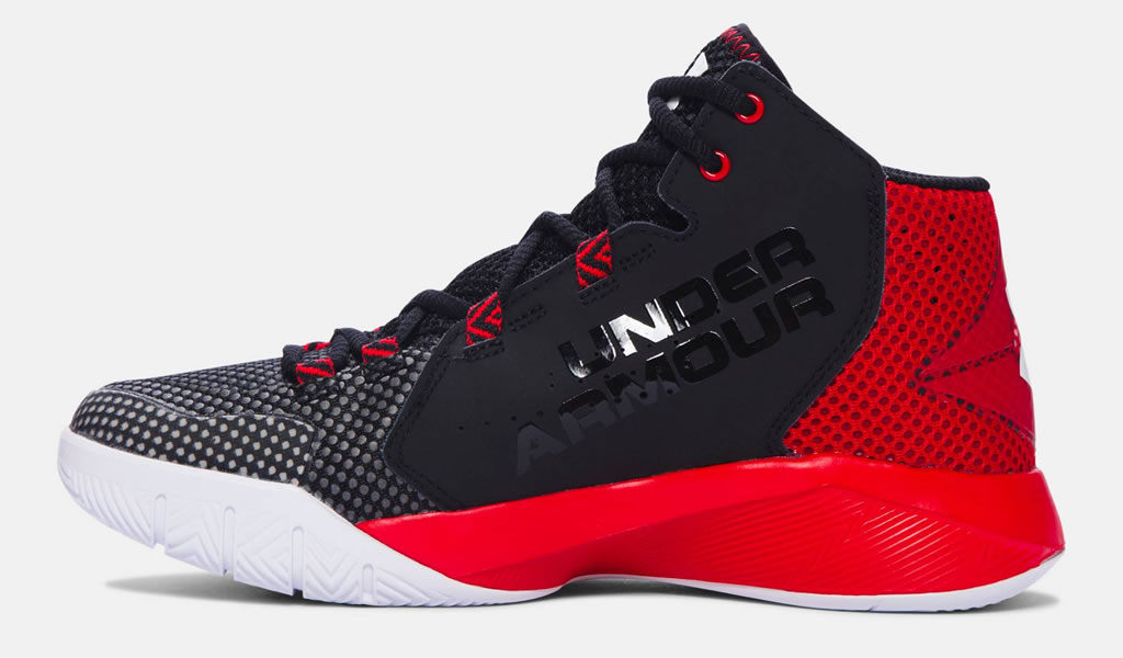 Basketball Shoes That Is Lightweight