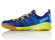 Salming Kobra Handball Shoes for Men