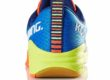Salming Kobra Handball Shoes for Men, Heel